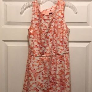 Women's 212 Collection in sleeveless dress
